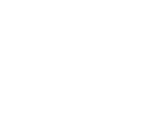Logo Anchored Final White.png