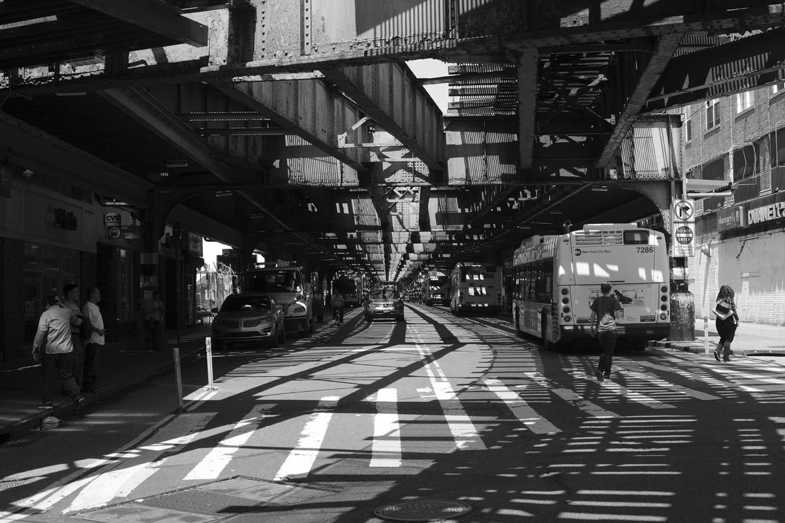Streets-14-sw.jpg