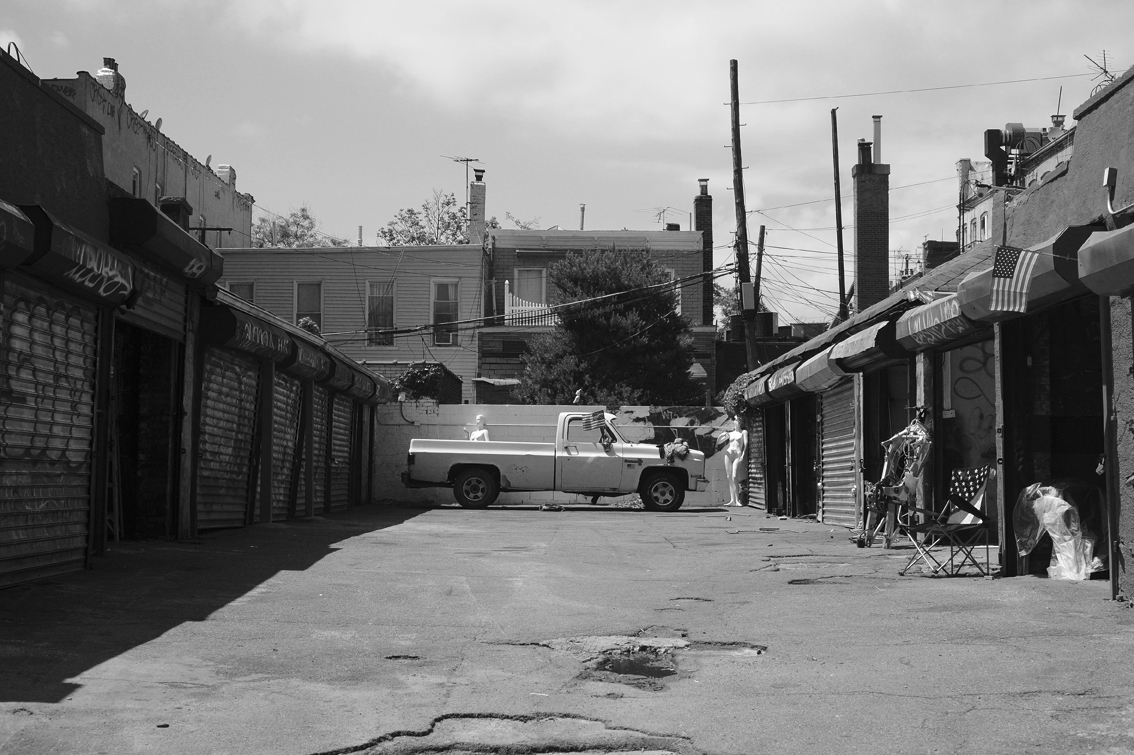 Streets-8-sw.jpg