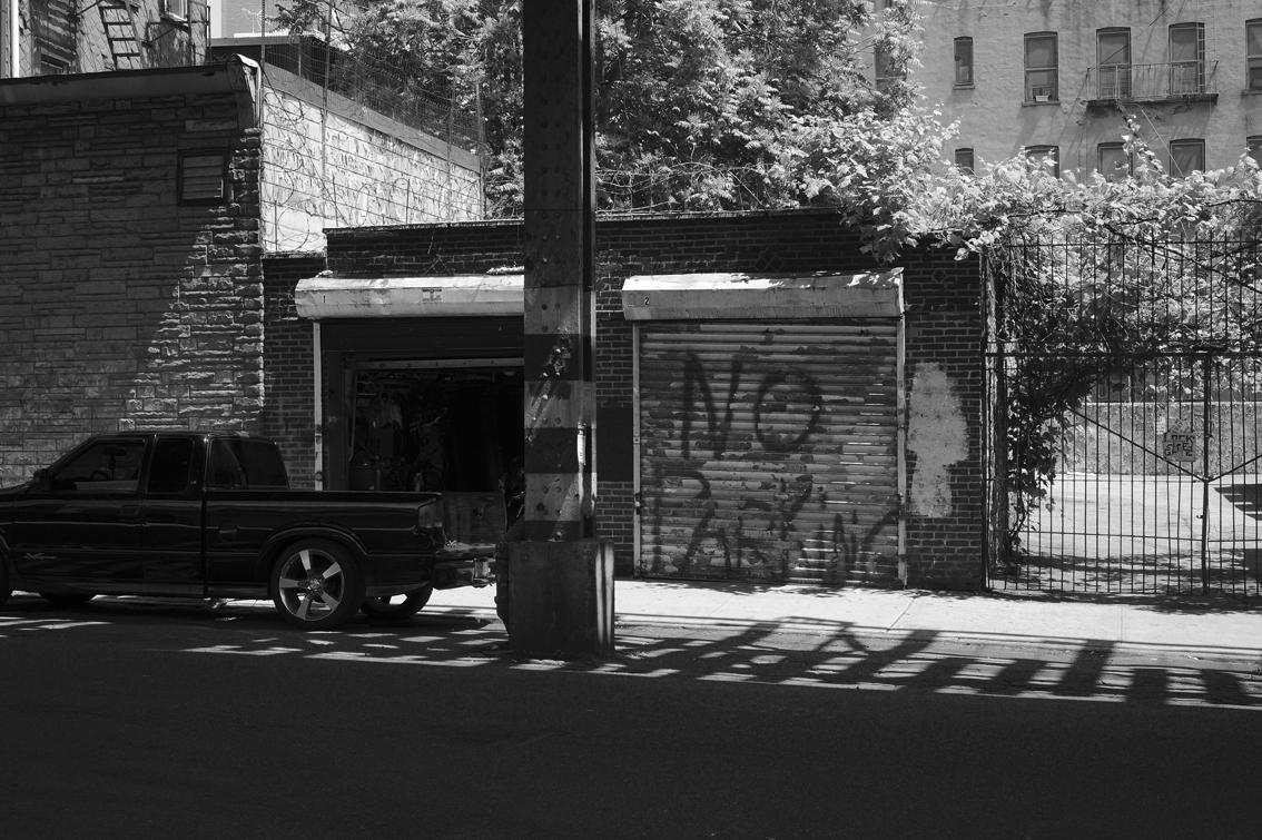 Streets-9-sw.jpg