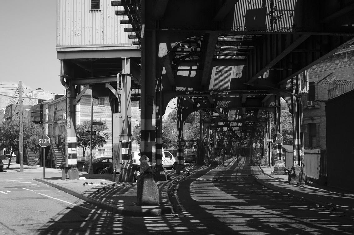 Streets-6-sw.jpg