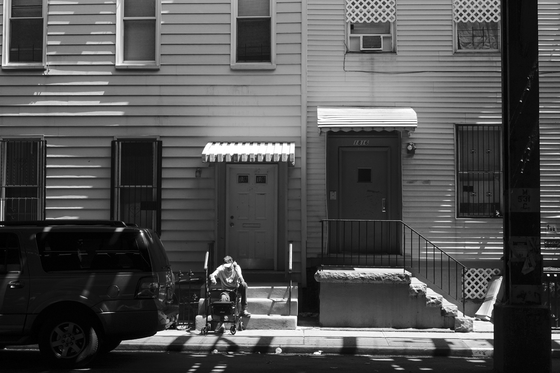 Streets-5-sw.jpg