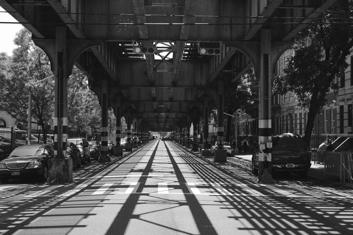Streets-1-sw.jpg