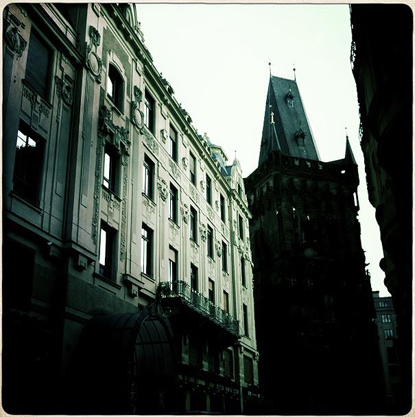 Prag-16.jpg