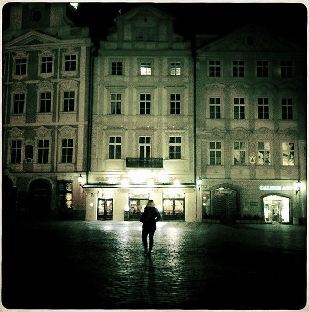 Prag-15.jpg