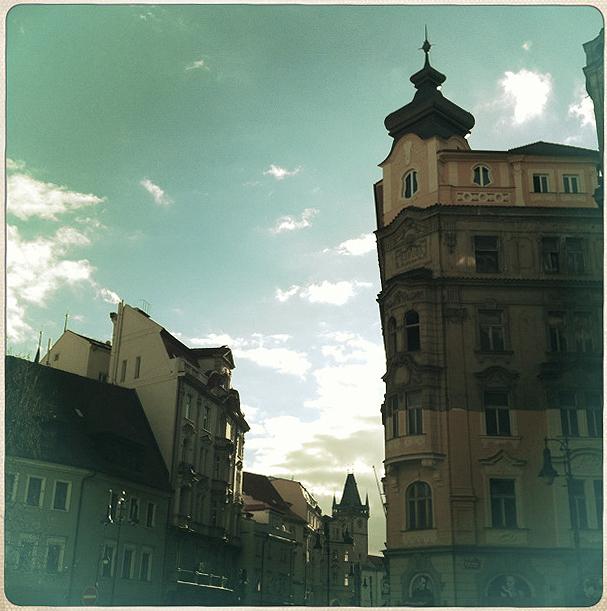 Prag-10.jpg