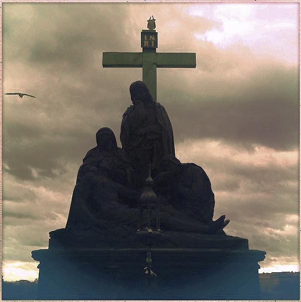 Prag-2.jpg