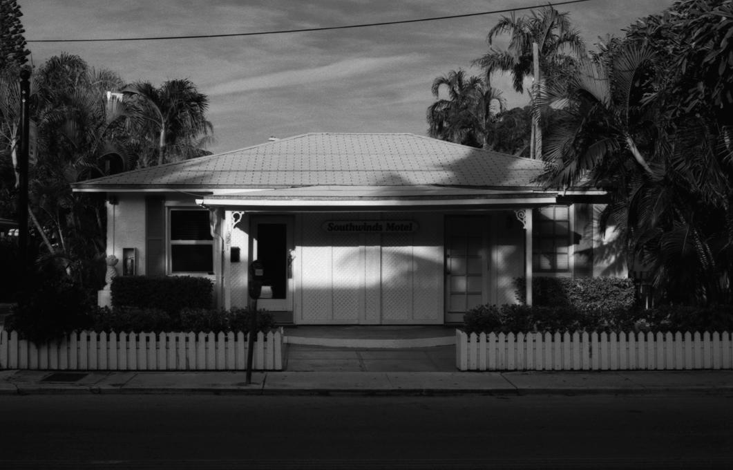 southwinds motel