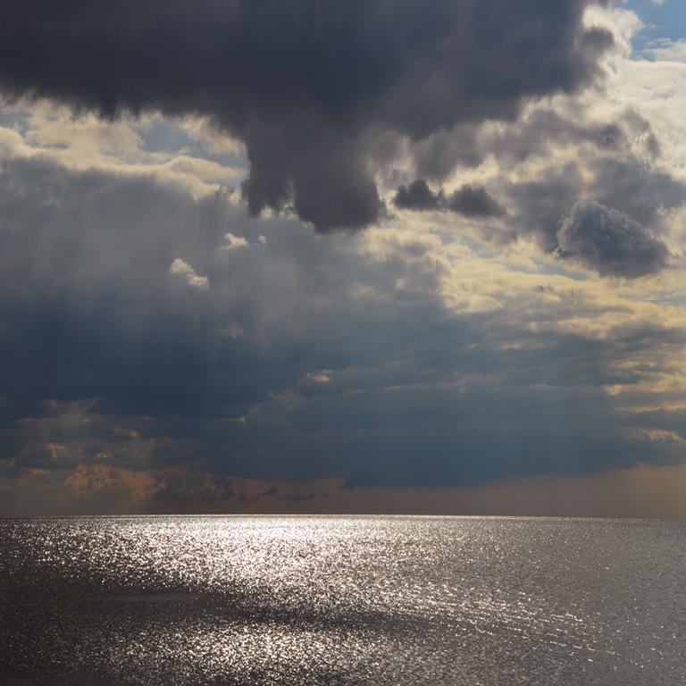 Seascape1-Q.jpg