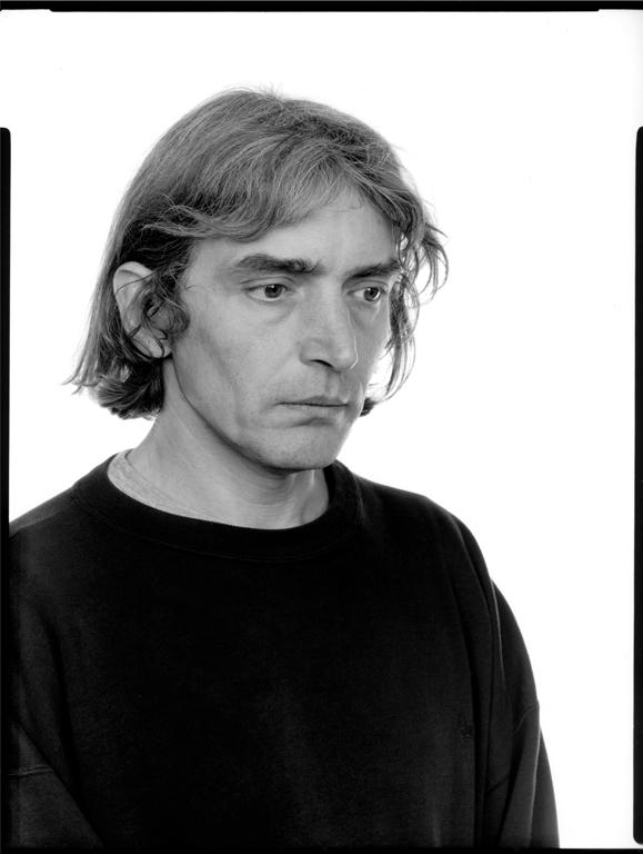 hartmuth schröder - photographer - hannover - 1993