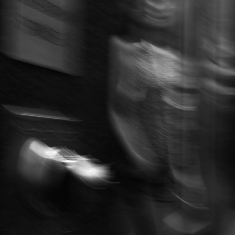 Abstract-5.jpg