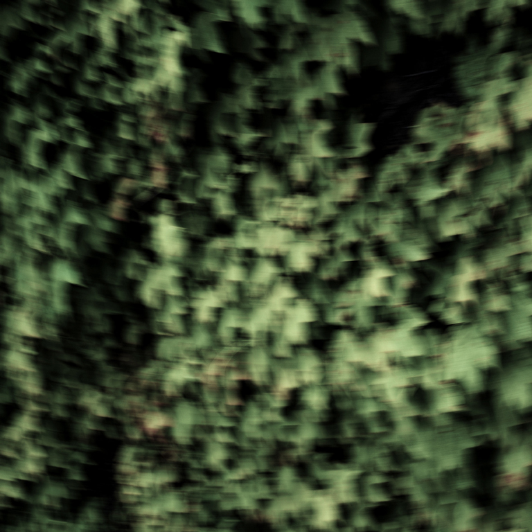 Abstract-15.jpg