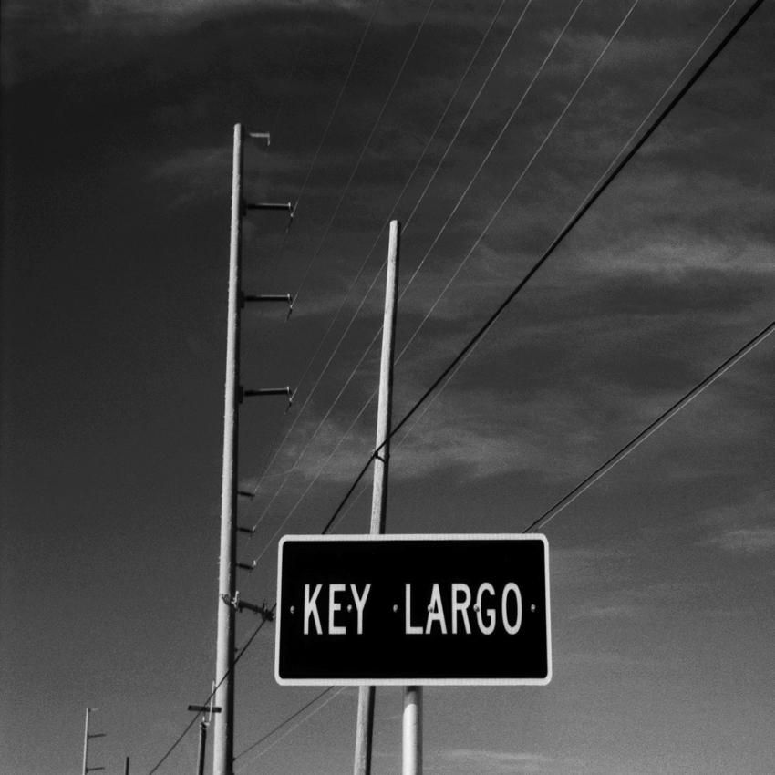 CM-3-Florida-Key Largo-Q.jpg