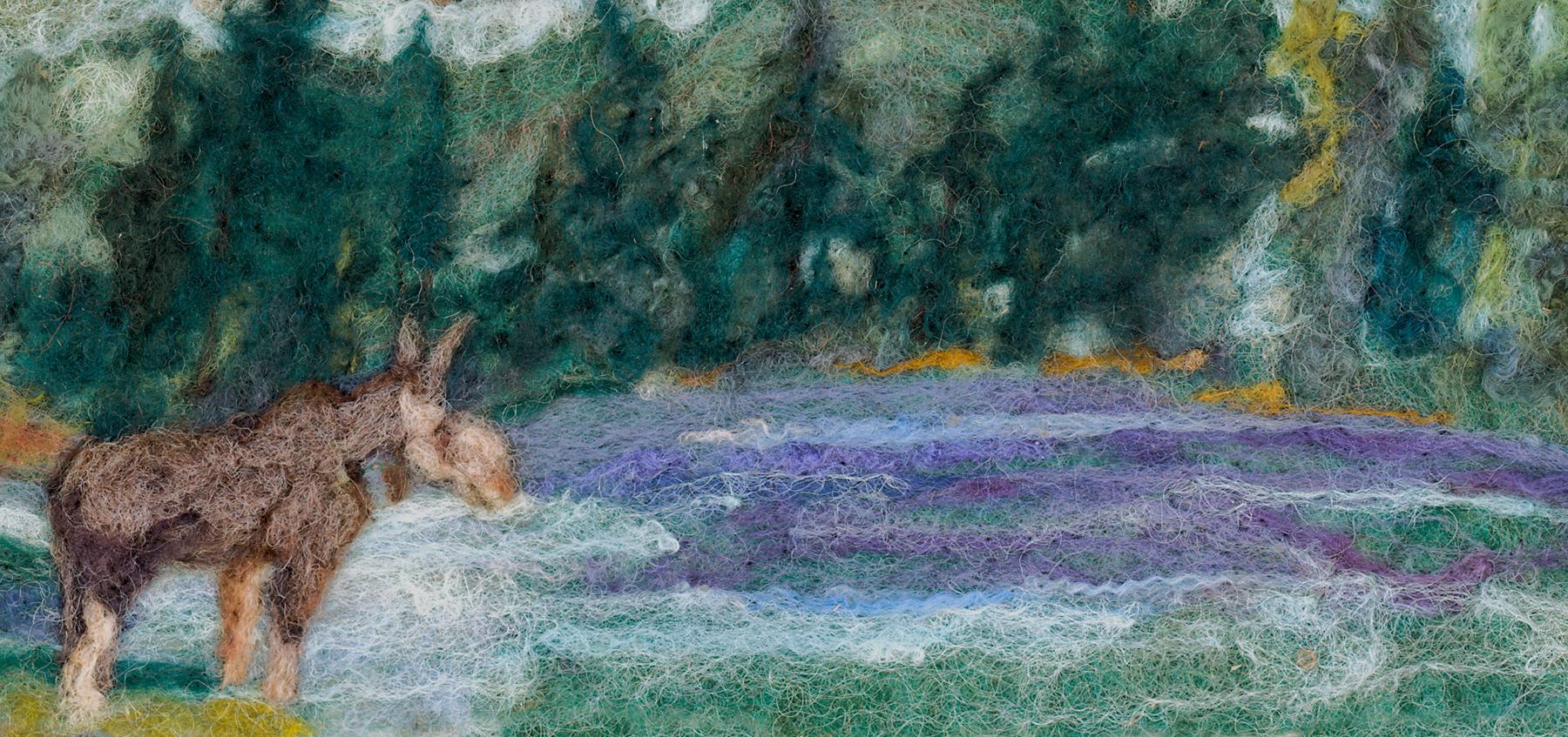 Moose-cropped_1.jpg