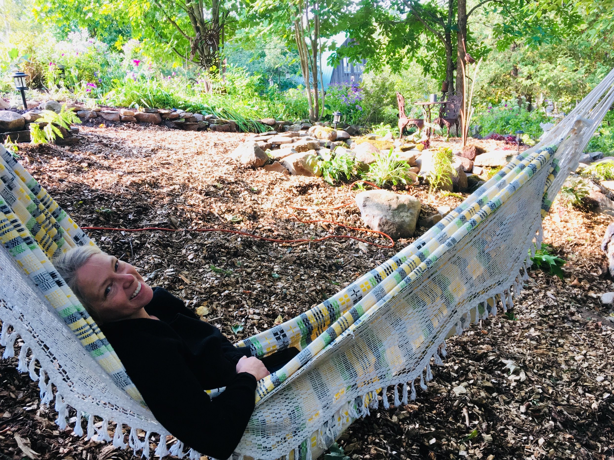 tara+in+hammock.jpg