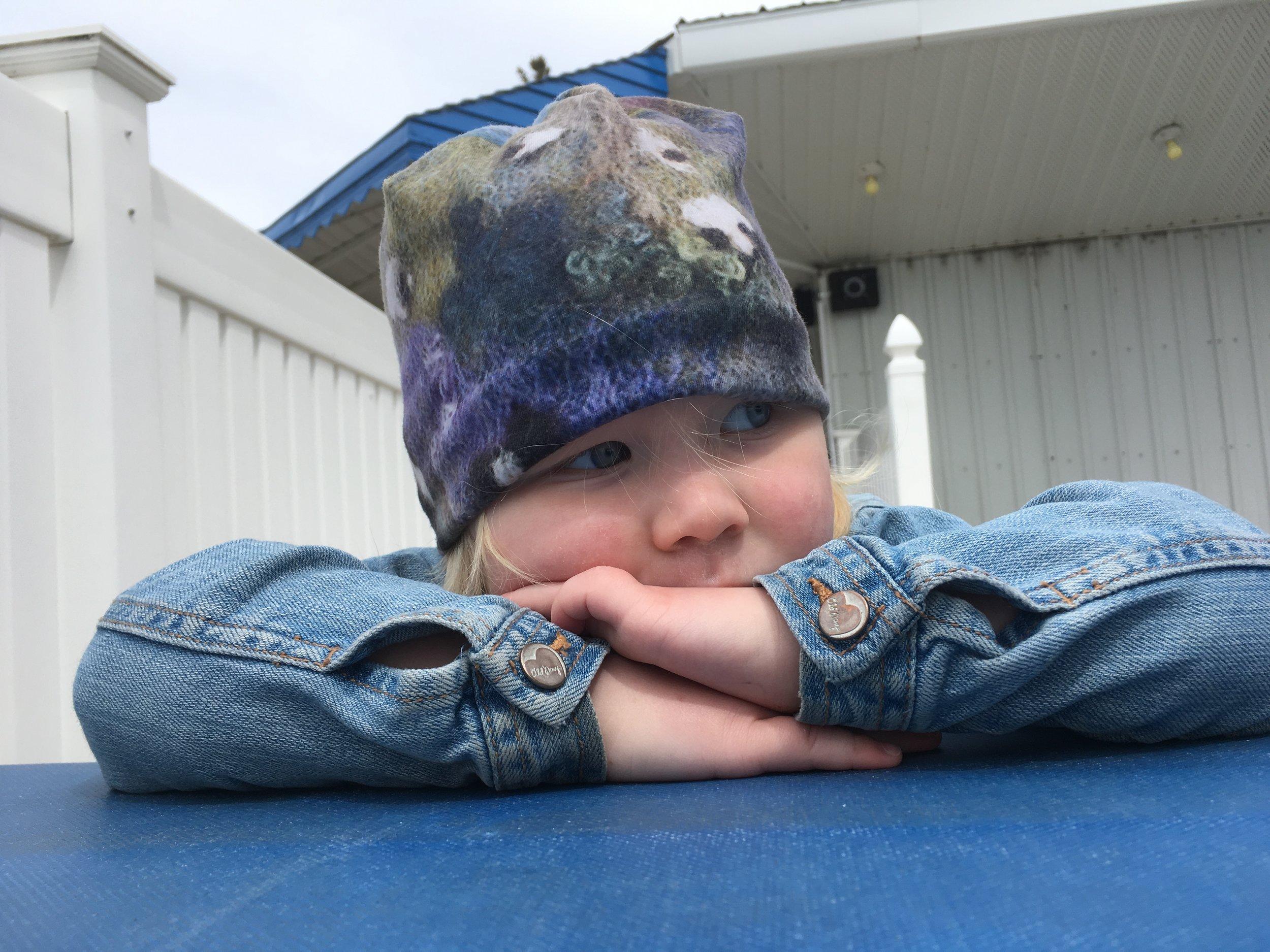 Paige Hat.JPG