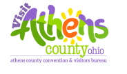 athens-county-logo-with-accvb.jpg