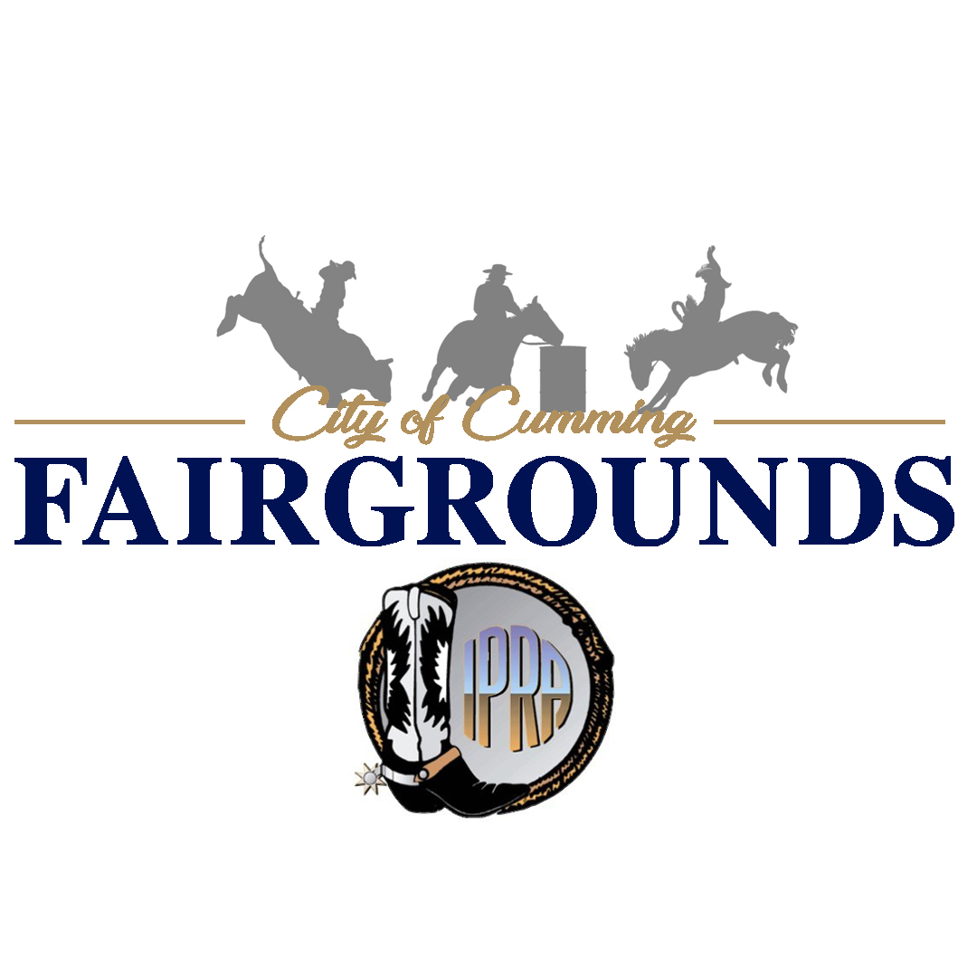 August 30 - September 1 - We have a unique setting for advertising/ marketing. Not only will our sponsors be featured in print, social media and web based advertisements but during each event all eyes and ears are focused on one central location (the arena). Therefore, we are able to utilize traditional along with non-traditional means (chute gates, announcements, banners, etc.) to promote our sponsors to the nearly 10,000 spectators.