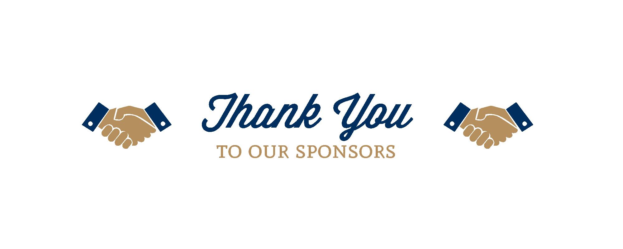 sponsor thanks.jpg