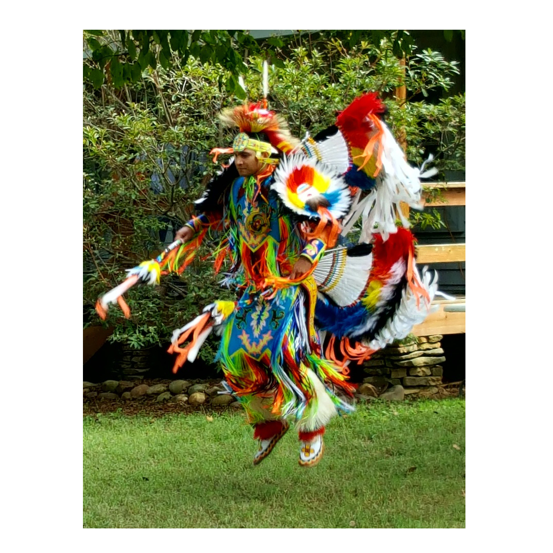 Native Indian Village - Traditional performances and demonstrations will educate visitors about Native American history and way of life.ALL DAY, SATURDAYS & SUNDAYS ONLY