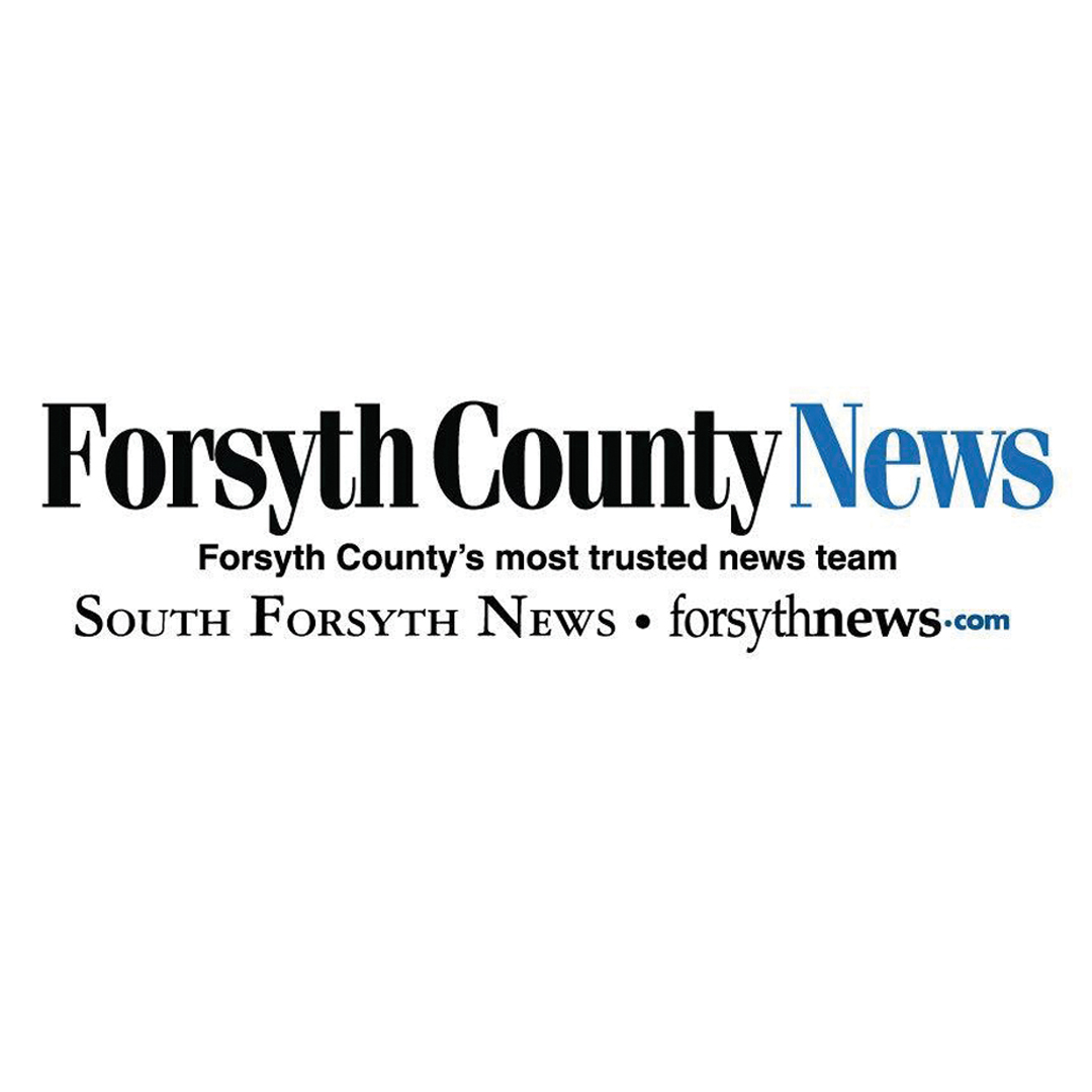 forsyth county news.jpg