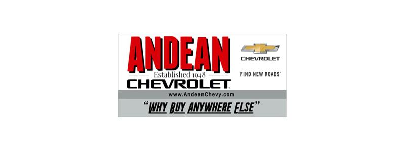 andean web.jpg