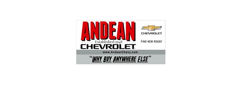 andean web2.jpg