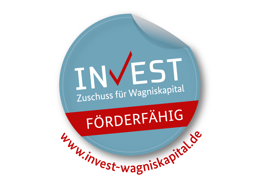 INVEST_Logo_URL_rote_URL_RZ (1).png