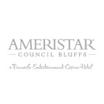 Ameristar-Council-Bluffs1.jpg