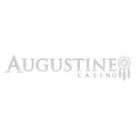 Augustine-Casino1.jpg