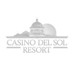 Casino-Del-Sol1.jpg