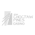 Choctaw-Pines-Casino1.jpg