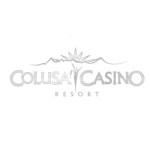 Colusa-Casino1.jpg