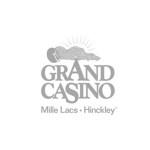 Grand-Casinos1.jpg
