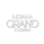 Indiana-Grand-Casino1.jpg