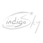 Indigo-Sky-Casino1.jpg