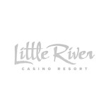 Little-River-Casino1.jpg
