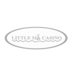 Little-Six-Casino1.jpg