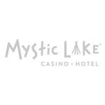 Mystic-Lake-Casino-Hotel1.jpg