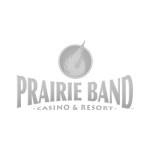 Prairie-Band1.jpg
