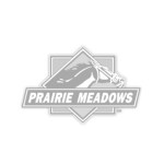 Prairie-Meadows1.jpg