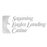 Saganing-Eagles-Landing-casino1.jpg