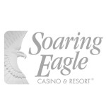 Soaring-Eagle-Casino1.jpg