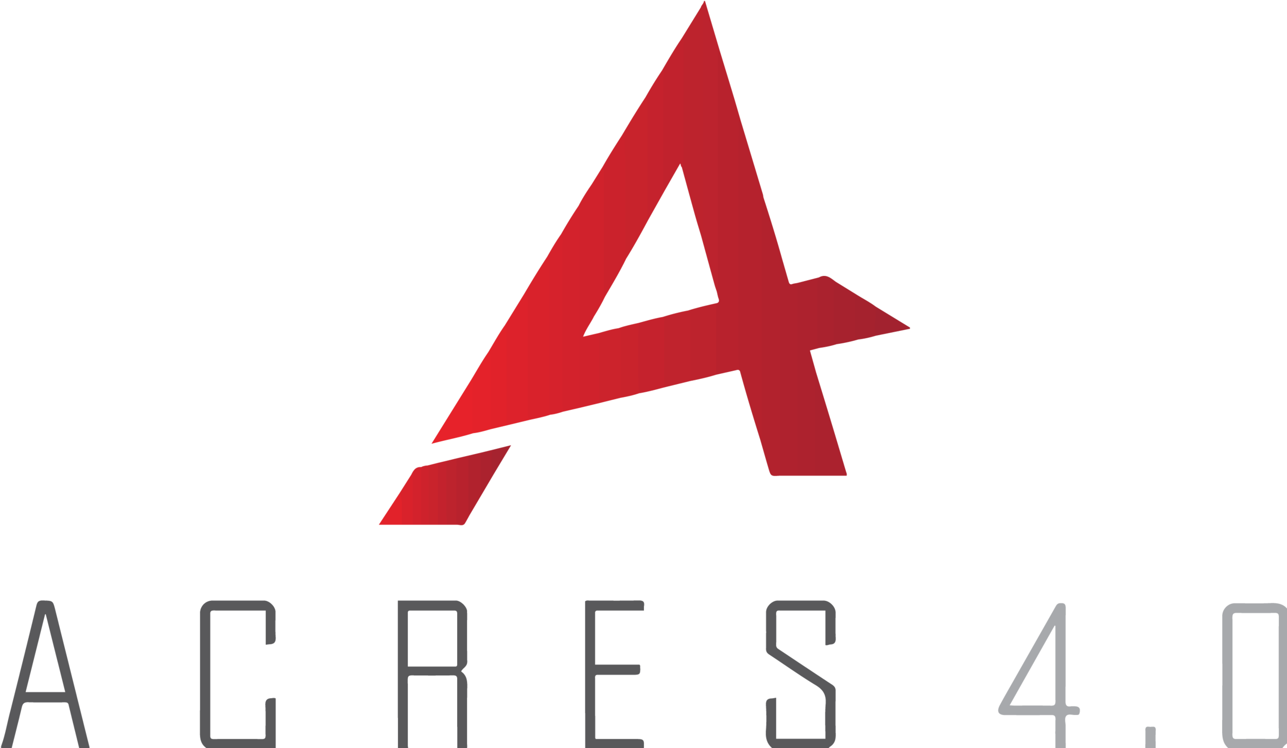ACRES4_OfficalLogo_CMYK_2019.png