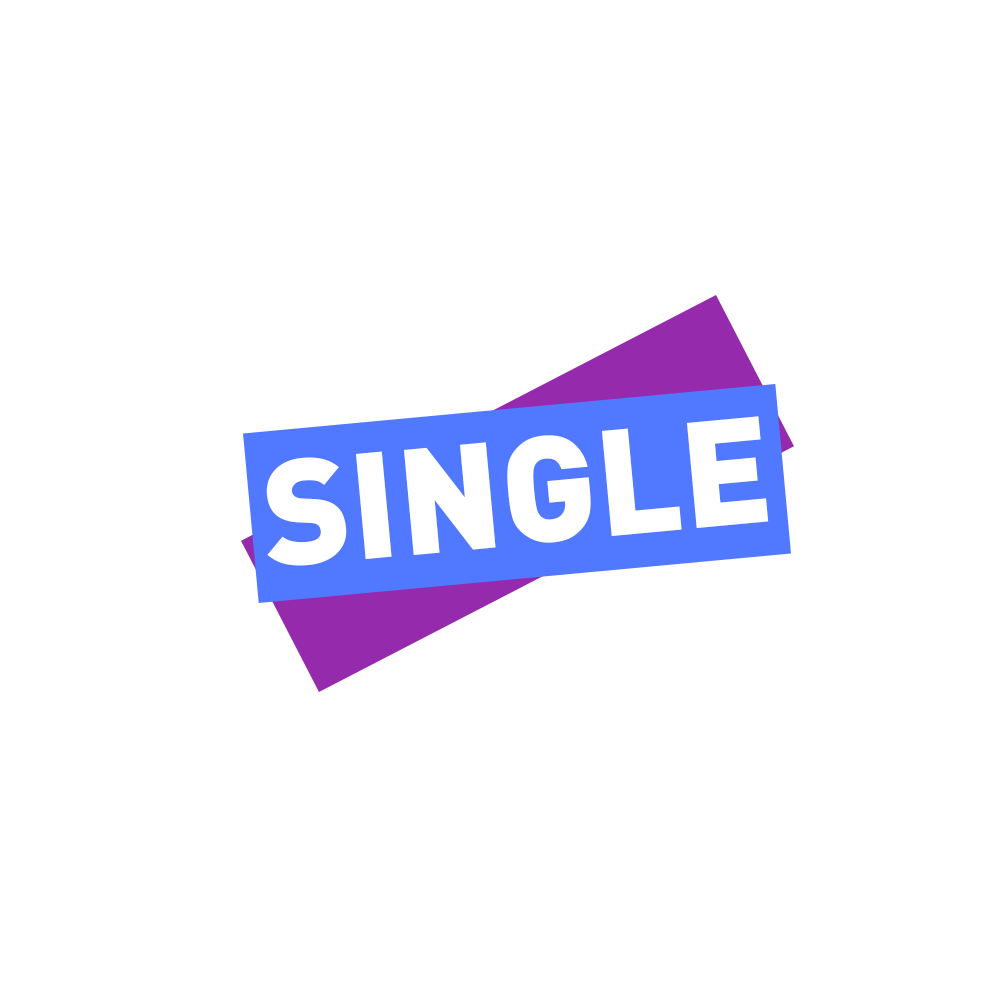 single-web.png