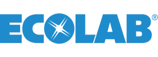 ecolab-full-png-png.png