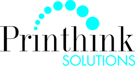 final-printhink-logo-4c.jpg