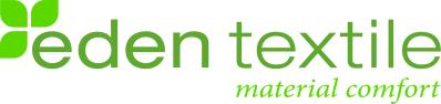eden-textile-logo.jpg
