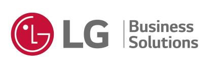 lg-business-solutions_logo-2d-e1489422240260.jpg