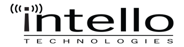 2028811-0-intello-logo-for-ins.png